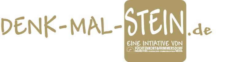 Denk-Mal-Stein.de